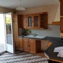 Maison  Ingrandes  6 pièces 80 m²