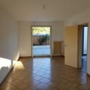 80 m² Ingrandes   Maison 6 pièces