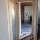 80 m² Maison  Ingrandes  6 pièces
