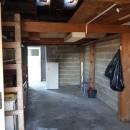 6 pièces Ingrandes  80 m² Maison
