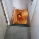 6 pièces 80 m² Ingrandes  Maison