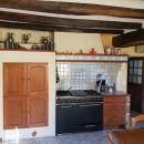 404 m²   Maison 12 pièces