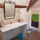 404 m² 12 pièces Maison