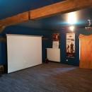 Maison   404 m² 12 pièces