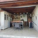 Maison 12 pièces   404 m²