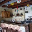 12 pièces  404 m²  Maison