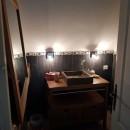 12 pièces Maison  404 m²