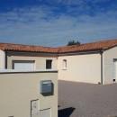 Maison  Bonnes  83 m² 4 pièces