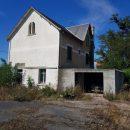 Maison 198 m² Dangé-Saint-Romain  2 pièces