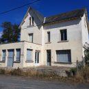 Maison  Dangé-Saint-Romain  198 m² 2 pièces