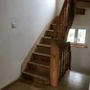 Les Ormes  190 m²  Maison 5 pièces