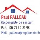 Maison  Châtillon-sur-Indre  13 pièces 233 m²