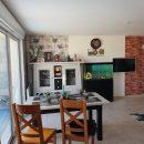 Maison 89 m² Ingrandes  5 pièces