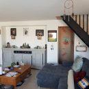 Maison  Ingrandes  89 m² 5 pièces