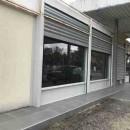 89 m² 5 pièces Ingrandes   Maison