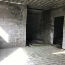 89 m² Ingrandes  5 pièces Maison