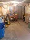 114 m²  Maison 6 pièces Châtellerault