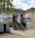 Maison 114 m² Châtellerault  6 pièces