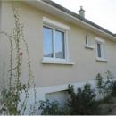 114 m²  6 pièces Châtellerault  Maison