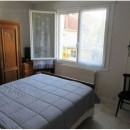 114 m² Châtellerault  6 pièces  Maison