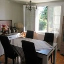 Maison  6 pièces 114 m² Châtellerault