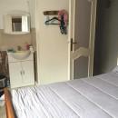 6 pièces Châtellerault  Maison 114 m²