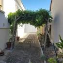 5 pièces  Maison Descartes  100 m²