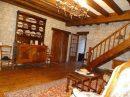 Maison 229 m² 7 pièces Descartes