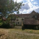 229 m² 7 pièces Descartes   Maison