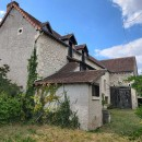 7 pièces 229 m² Descartes   Maison