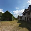 Maison  Descartes  229 m² 7 pièces