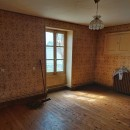 Maison 7 pièces  229 m² Descartes