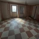 7 pièces 229 m² Maison Descartes