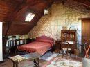 Maison  Descartes  7 pièces 229 m²