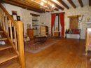 7 pièces Maison  Descartes  229 m²