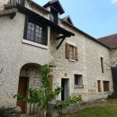 Descartes   229 m² 7 pièces Maison