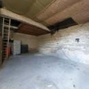 Descartes   7 pièces Maison 229 m²