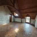 Descartes  7 pièces 229 m² Maison