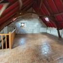 229 m² Descartes  Maison  7 pièces