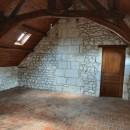 Descartes  Maison 229 m²  7 pièces