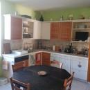 173 m² Maison  6 pièces