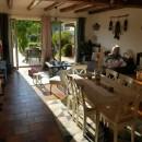 Ingrandes  173 m² Maison 6 pièces
