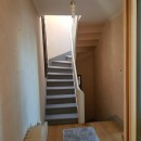 173 m²  6 pièces Ingrandes  Maison