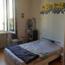 173 m² 6 pièces Maison Ingrandes