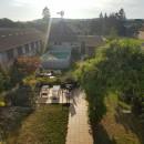 173 m² Maison 6 pièces  Ingrandes