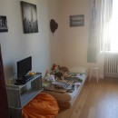 173 m² Ingrandes   6 pièces Maison