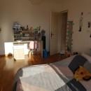 Maison 6 pièces 173 m²  Ingrandes