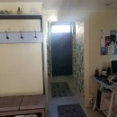 Ingrandes  173 m² 6 pièces  Maison