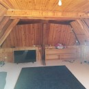 6 pièces 173 m²  Ingrandes  Maison