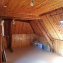 Maison 6 pièces Ingrandes  173 m²